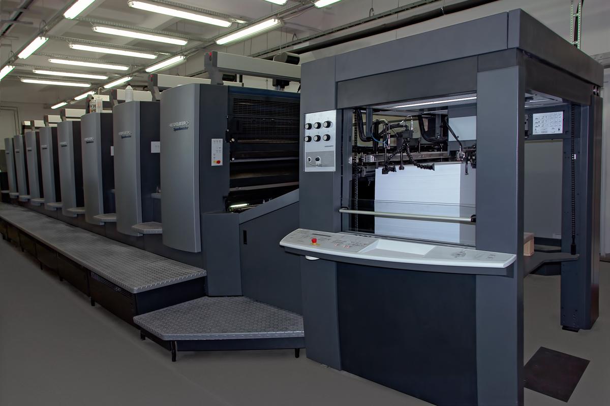 Similiar Modern Printing Press Keywords